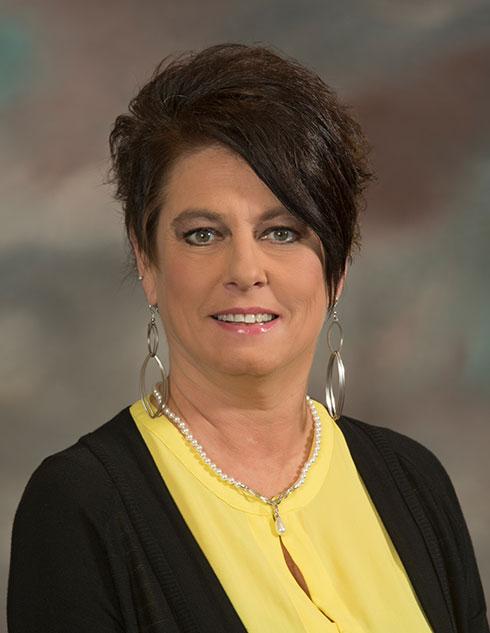 Terri H. Stephens